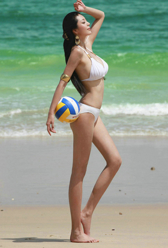 Access Asia Dating Experts - Learn How to Meet and Date Asian Women
